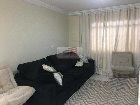 Imagem 1 de 21 de Sobrado Com 3 Dorms, Assunção, São Bernardo Do Campo - R$ 636 Mil, Cod: 515 - V515