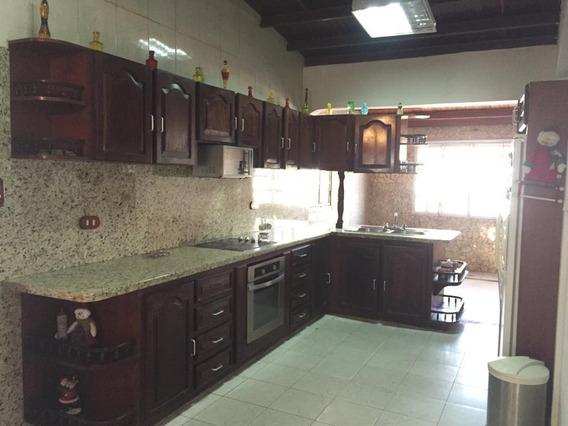 Casa En Venta La Rosaledarah: 19-16660