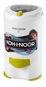 Secarropas Kohinoor C-745