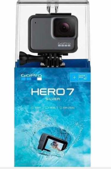 Gopro 7 Hero