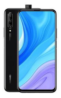 Huawei Y9s Pantalla 6.59 6gb/128gb Batería 4.000 Mah