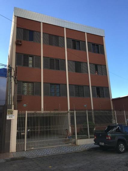 Apartamento Santa Helena - 453