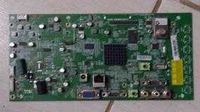 Placa Principal Lt32g Gt-1326ex-d292