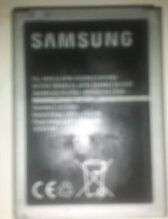 Bateria Original Samsung Sm-j120h Galaxy J1 2016