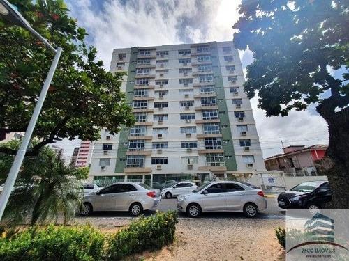 Apartamento A Venda  Edifício Campos Sales, Petrópolis