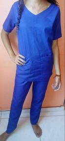 Roupas Cirurgicas Hospitalar