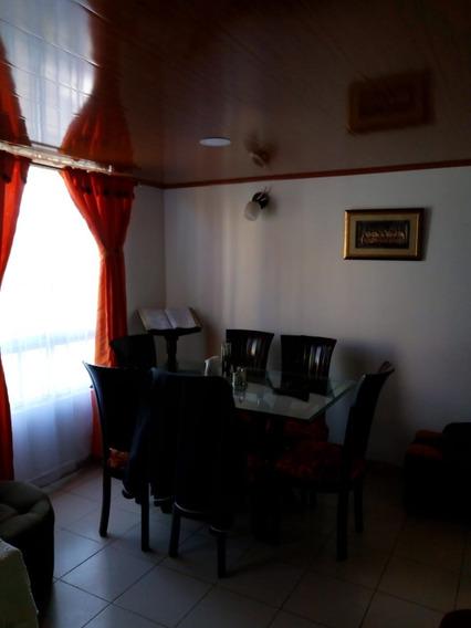 Apartamento Para La Venta En Bogotá