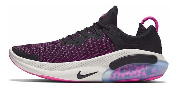 Zapatillas Nike Joyride Run Fk 6.5us-8.5us-(38-41)