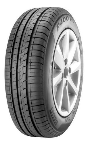Imagen 1 de 1 de Neumático Pirelli P400 EVO 175/70 R14 84 T