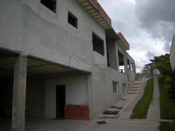 Casas - Ref: V66101
