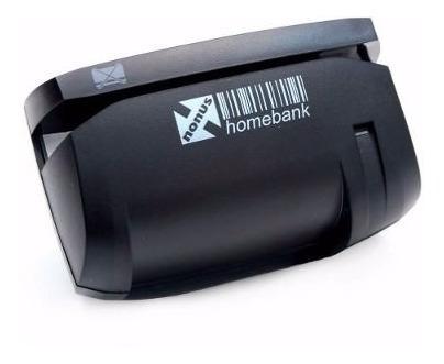Homebank Para Pagamento De Contas