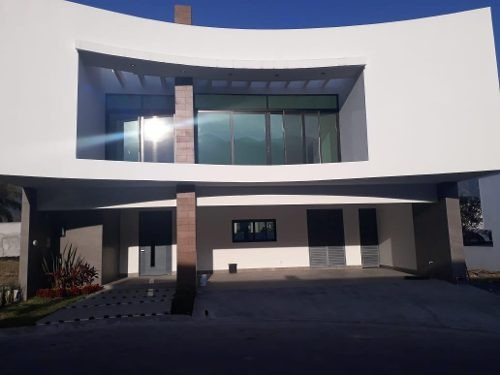 Casa - Valle Del Vergel