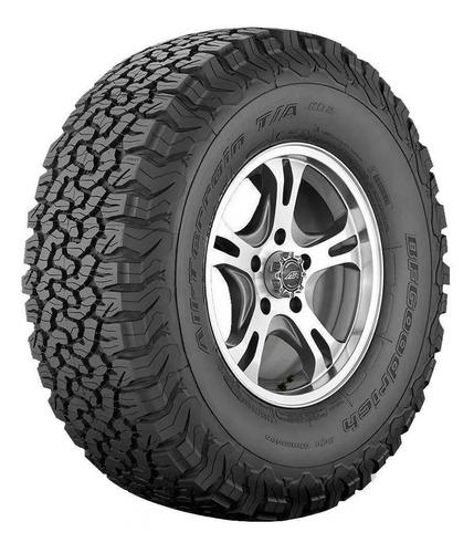 Neumático BFGoodrich All-Terrain T/A KO2 285/65 R18 125/122 R