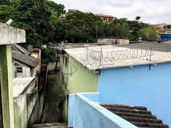 Casa - Ref: 137561