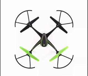 Drone Sky Viper Importado