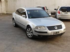 Volkswagen Passat 1.9 Tdi Full