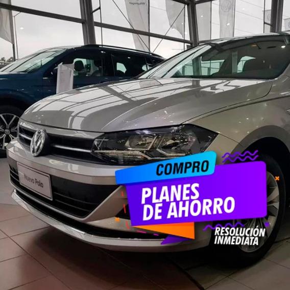 Compro Plan Volkswagen Fiat Renault Ford Peugeot Toyota Jeep