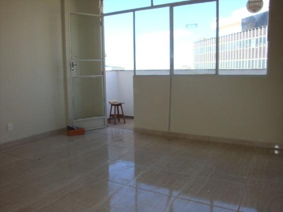 Sala Para Comprar No Centro Em Belo Horizonte/mg - 793