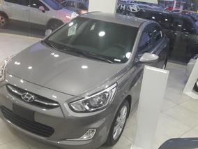 Hyundai Accent Premium 1600 Cc Mod 2019
