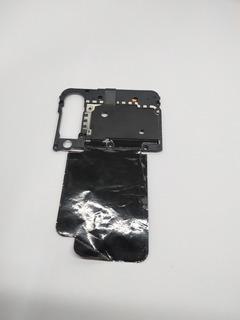 Proteção Da Placa Xiaomi Mi 9 Se