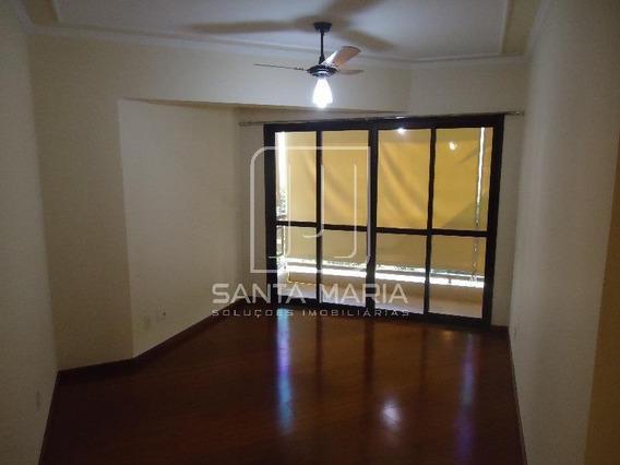 Apartamento (tipo - Padrao) 3 Dormitórios/suite, Cozinha Planejada, Elevador, Em Condomínio Fechado - 45932vejuu