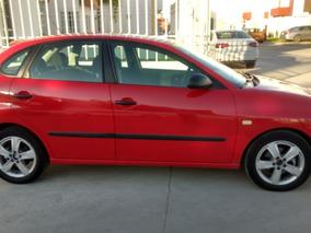 Seat Ibiza 2.0 Sport 5p Mt Muy Economico