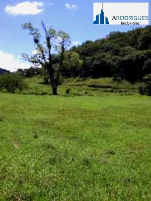 Fazenda Mista No Sul Da Bahia, Proximo A Cidade De Camacan - Fa00007
