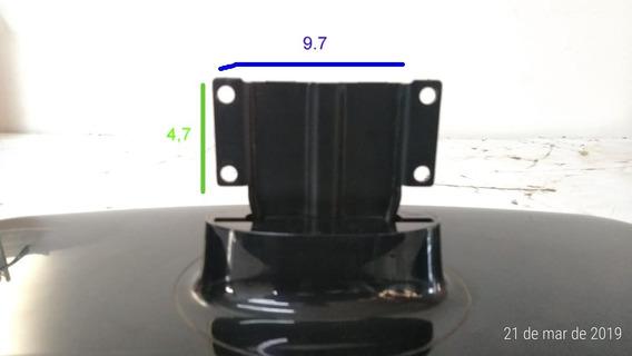 Base Pedestal Tv Philips 32pfl3606 -40pfl3606