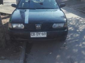 Nissan V16 V16