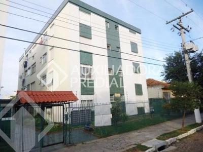Apartamento - Sao Sebastiao - Ref: 247958 - V-247958