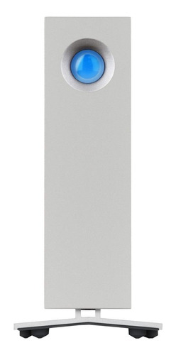 Disco rígido externo LaCie D2 STFY8000400 8TB
