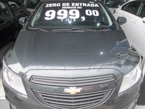 Chevrolet Prisma Flex Completo Trabalhe No Uber Select