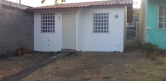 Vendo Casa Bella En Santa Rita Pacora-cr