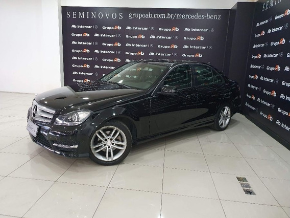 Mercedes 200 Avantgarde