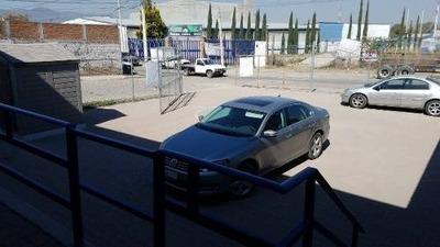 Bodega En Renta O Venta En Santa Rosa Jauregui