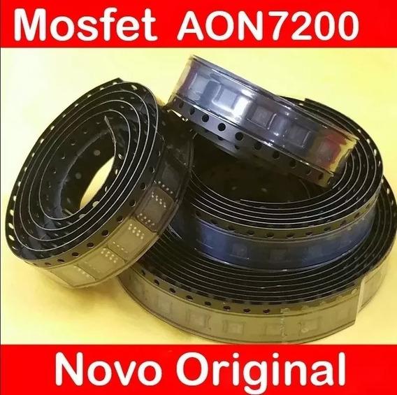Ci Smd Aon7200