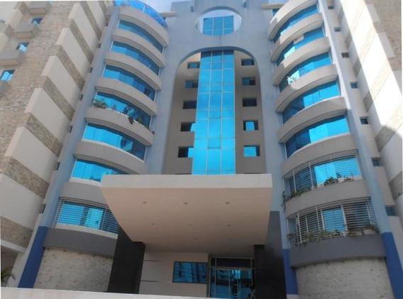 Apartamento En Venta Cod 20-13924 Telf 0414.4673298