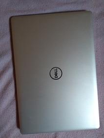 Notebook Dell Inspiron I5, 8gb Ram