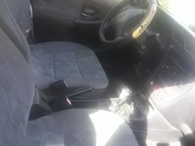 Peugeot 306 1.9 Srd 1998