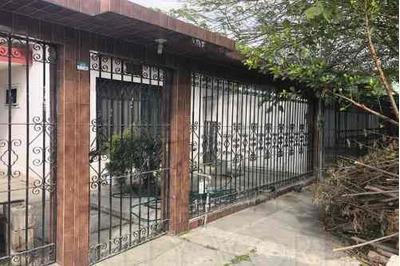 Casas En Venta En Mitras Centro, Monterrey