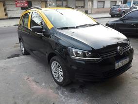 Suran Para Taxi Opcion Presto Licencia Taxis, Hay Spin Siena