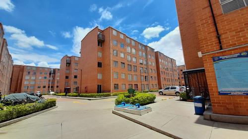 Imagen 1 de 14 de Apartamento En Renta Conjunto La Finca - Madrid