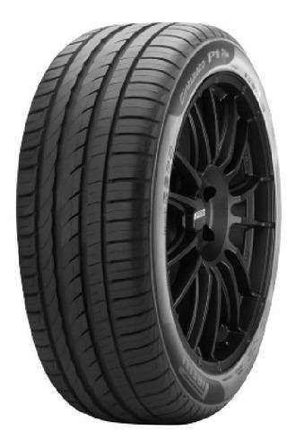 Neumatico Pirelli 215/45r17 91v Xl P1cnt