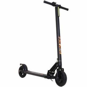 Patinete Elétrico E-scooter Z7