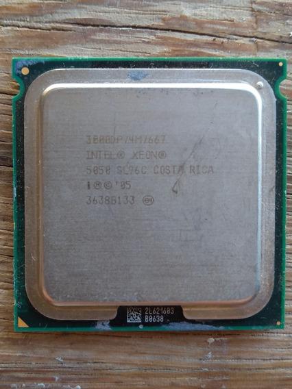 Processador Xeon 5050