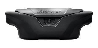 Caja Porta Herramientas Nissan Np300 2015 - 2019 / Musicarro