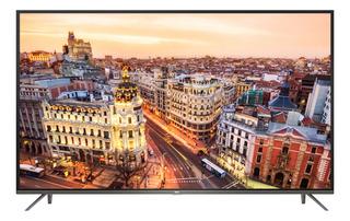 """Smart TV RCA TS55UHD LED 4K 55"""""""