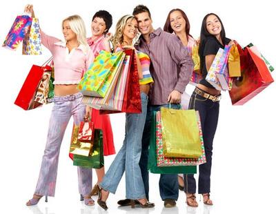 Servicio De Compras Importacion Aliexpres Amazon Ebay Carter