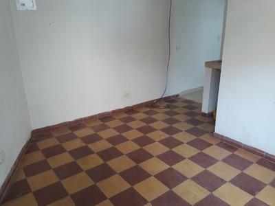 Locales En Arriendo Aranjuez 622-11154