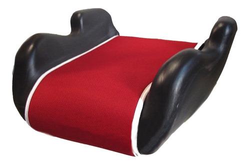 Imagen 1 de 4 de Booster De Auto Baby Rodacross Para Niños De 18 A 36 Kgs.